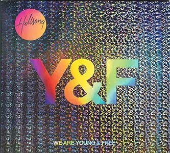 cd-Hillsong-YF-We-are-young-and-free