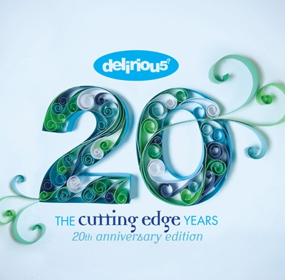 cd-the-cutting-edge-years-delirious