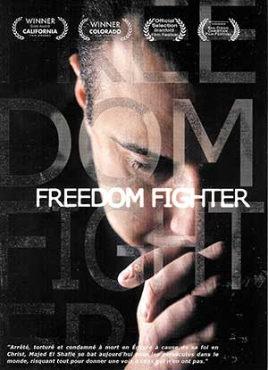 dvd-freedom-fighter