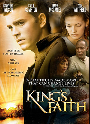 dvd-kings-faith