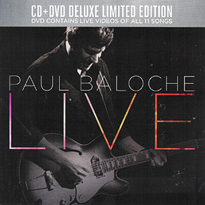 cd-dvd-paul-baloche-live