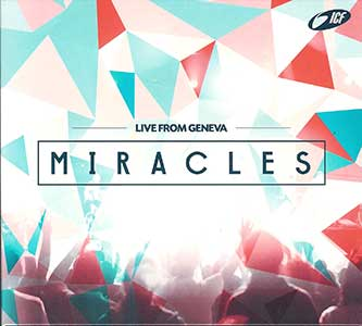 cd-icf-leman-miracles